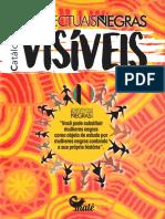 CATÁLOGO INTELECTUAIS NEGRAS VISÍVEIS.pdf