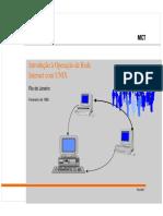 Rede_Unix.pdf