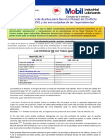 2010-1.Consejo-Sintéticos CVL y Equivalencias Engañosas