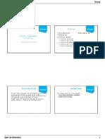Excel Filtros TECSUP