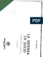 La_Defensa_en_Juicio.pdf