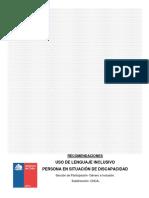 Lenguaje discapacitados.pdf
