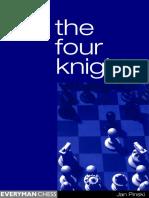Jan_Pinski_The_Four_Knights.pdf