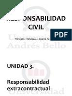 UNIDAD III Primera Parte