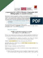 Biblio CAPES Univ Toulouse