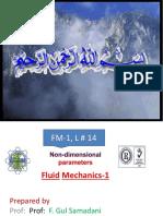 F.M-01 L#14