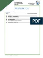 DISERTACION PARARRAYOS.docx