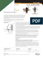 Hoja de Datos Tecnicos de Valvula de Alarma_30.01-SPAL