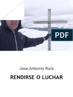 RENDIRSE O LUCHAR (Completa).Compressed