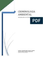 CRIMINOLOGIA AMBIENTAL MONOGRAFIA.docx