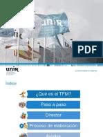 TFM+Proceso+de+elaboración+de+TFM