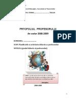 portofoliulprofesorul2008_2009_1.doc