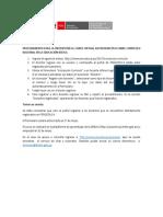 ProcedimientoParaInscripcionPeruEduca-2017
