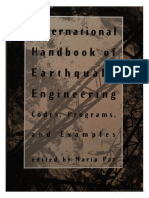 International Handbook Of Earthquake Engineering; Codes, Programs, and Examples.pdf