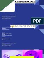 Elaboración de Una Presentación de Google Docs (Drive) Presenta- Nidya Yesenia Lamilla Valencia ID- 424227 Corporación Universitaria Minuto de Dios Semestre v Colombia_ Ciudad Neiva-Huila 07 de Septiembre de