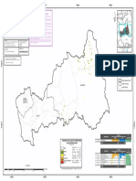 Alerta Temprana de Deforestación-PASCO-08-2017