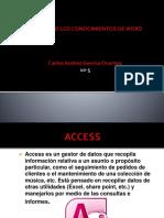 APLICANDO LOS CONOCIMIENTOS DE WORD.pptx PUCHE.pptx andres.pptx