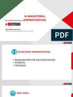 Presentación Acciones Administrativas.pdf