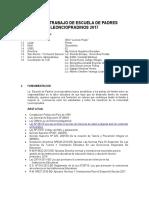 Plan de Escuela de Padres Leonciopradino 2017 (Reparado)