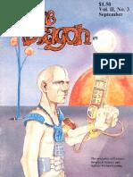Dragon Magazine #009.pdf
