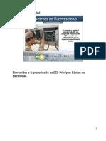 L03 Principios de Electricidad Notas Digitales V15.8
