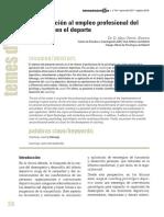 coaching deportivo.pdf