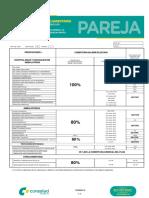 15 Pesd41 16 Contrato