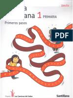 154386245-Lengua-Castellana-1-Primaria-Los-Caminos-Del-Saber-Santillana-Pauta.pdf