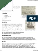 Age of Sail - Wikipedia