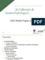 4 -Otimização e Calibração_Ruberto
