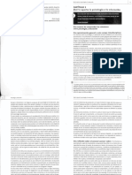 Casullo-psicologia y Educacion-capítulo 1
