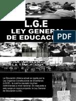 Lgepresentacion21!0!090618131637 Phpapp02