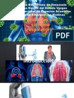 patologia tem SUPREMO j.pptx