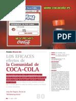 pd0000019344.pdf