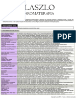 Óleo Essencial e Seu Uso - LASZLO 2011-01 (1)