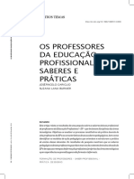 Os_professores_da_educacao_profissional.docx