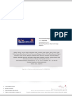 Guía Latinoamericana de Manejo de la Hepatitis Crónica B.pdf