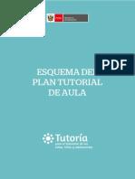esquema del plan tutorial de aula 2017.pdf