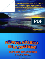 Neumonia 2006