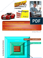 6.-Marketing Mix.ppt