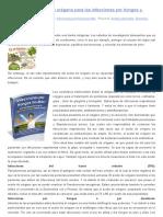 Beneficios del aceite de orégano para las infecciones por hongos y más.docx