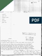 1. Armscor Transfers to Paris Office
