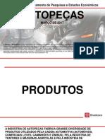 infset_autopecas