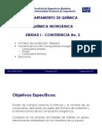 28.02.2017. Conferencia 2. Nomenclatura.pdf