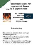 Amit Presentation 18.04