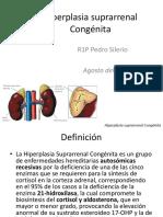 hiperplasiasuprarrenalcongnita