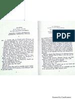 Libro 1 República UNAM