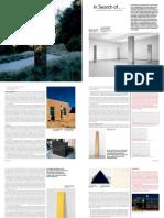 McCrackenArtforum.pdf