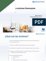 01 - Granotec - Línea enzimática - ALIM 2015.pdf