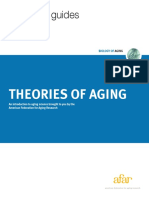 111121_INFOAGING_GUIDE_THEORIES_OF_AGINGFR.pdf